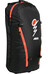 ABS Vario Zip-On 18 Ultralight (2013/2014) Black/Orange